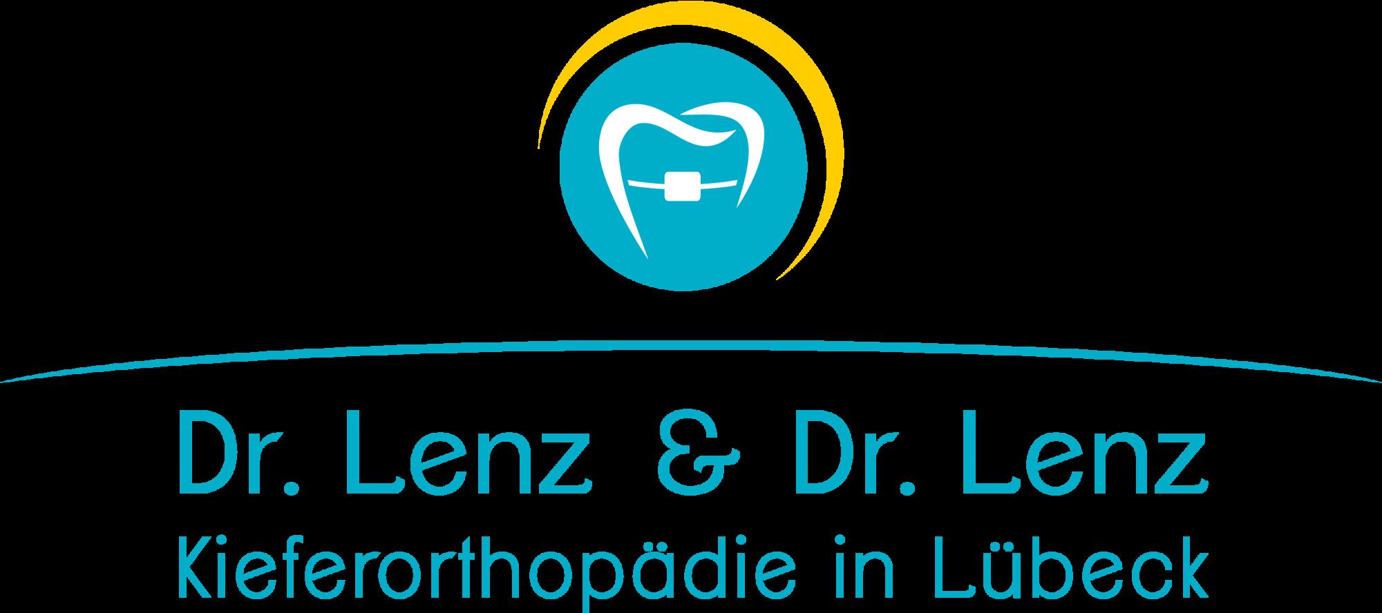 Dr Lenz Lübeck